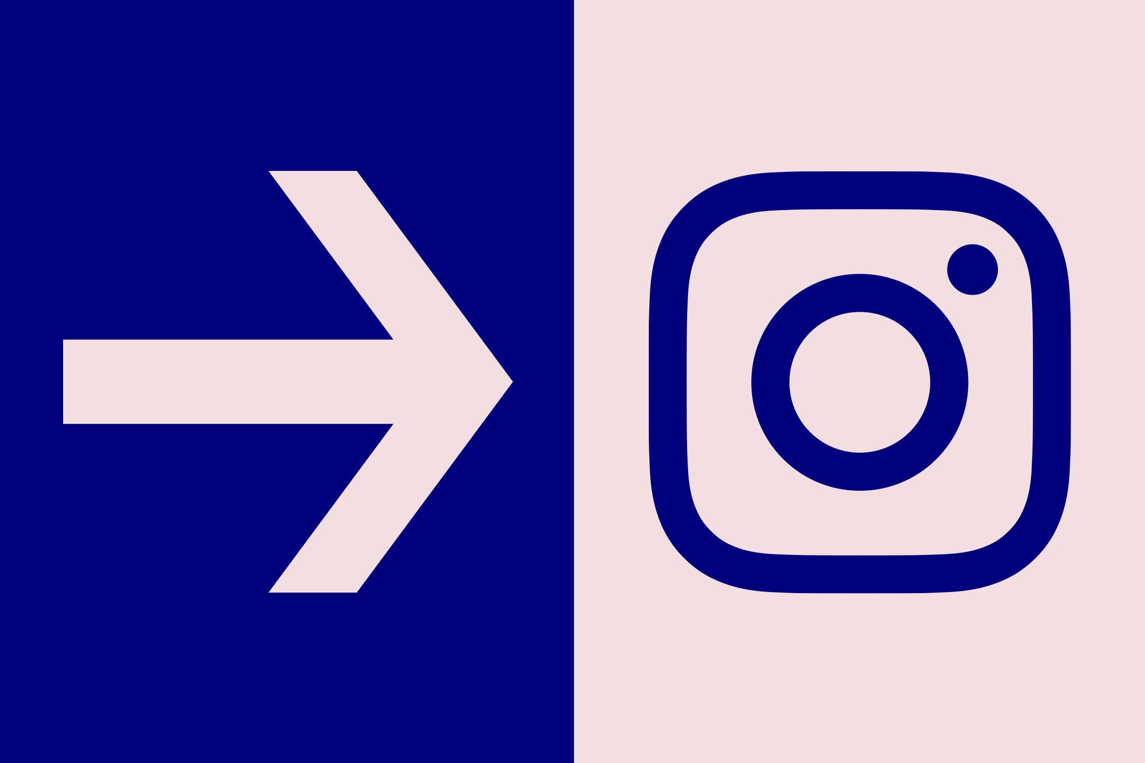 Teaser_Instagram-Account