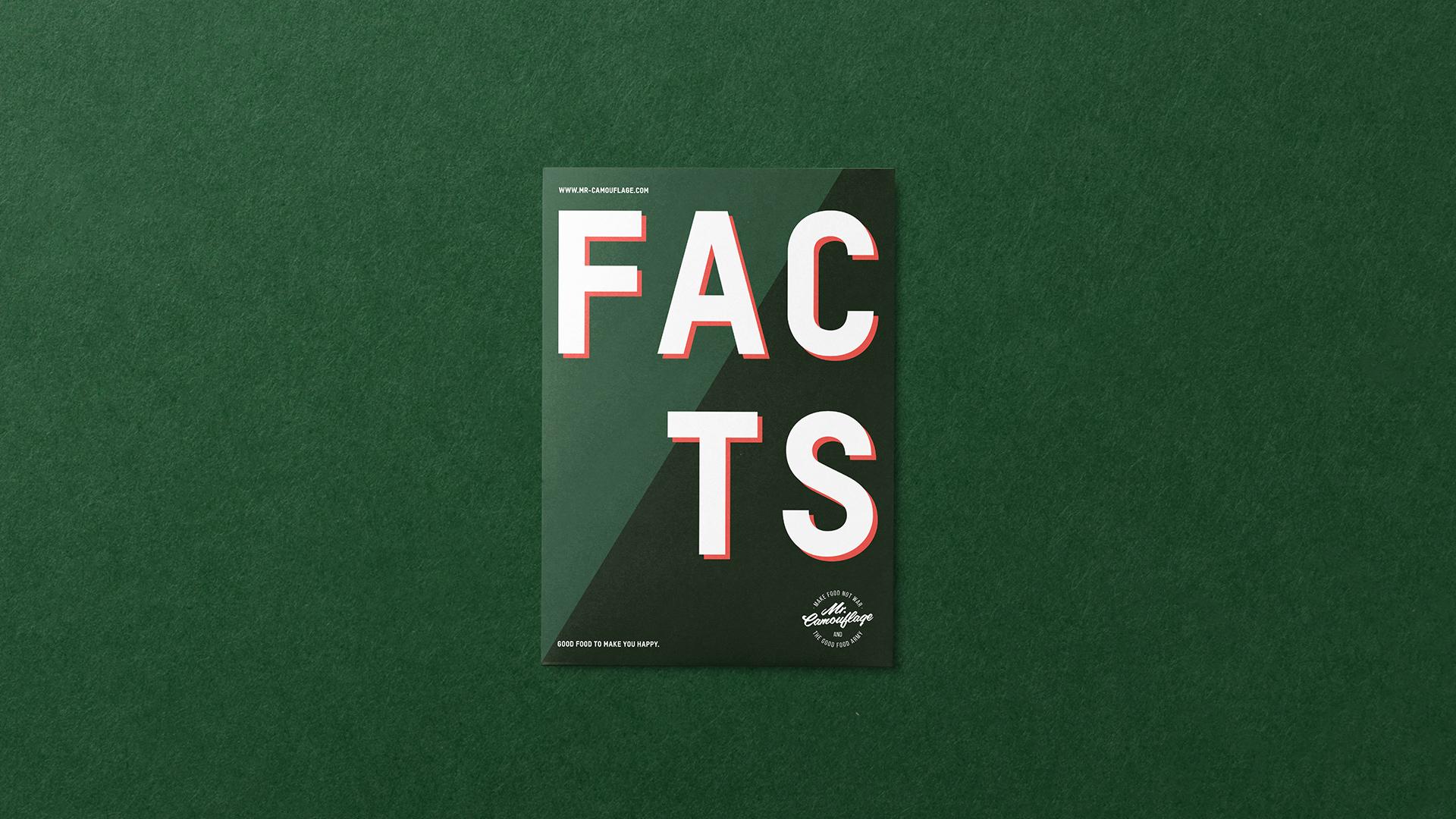 MRC_Case_Fact-Sheet_Cover-Topview