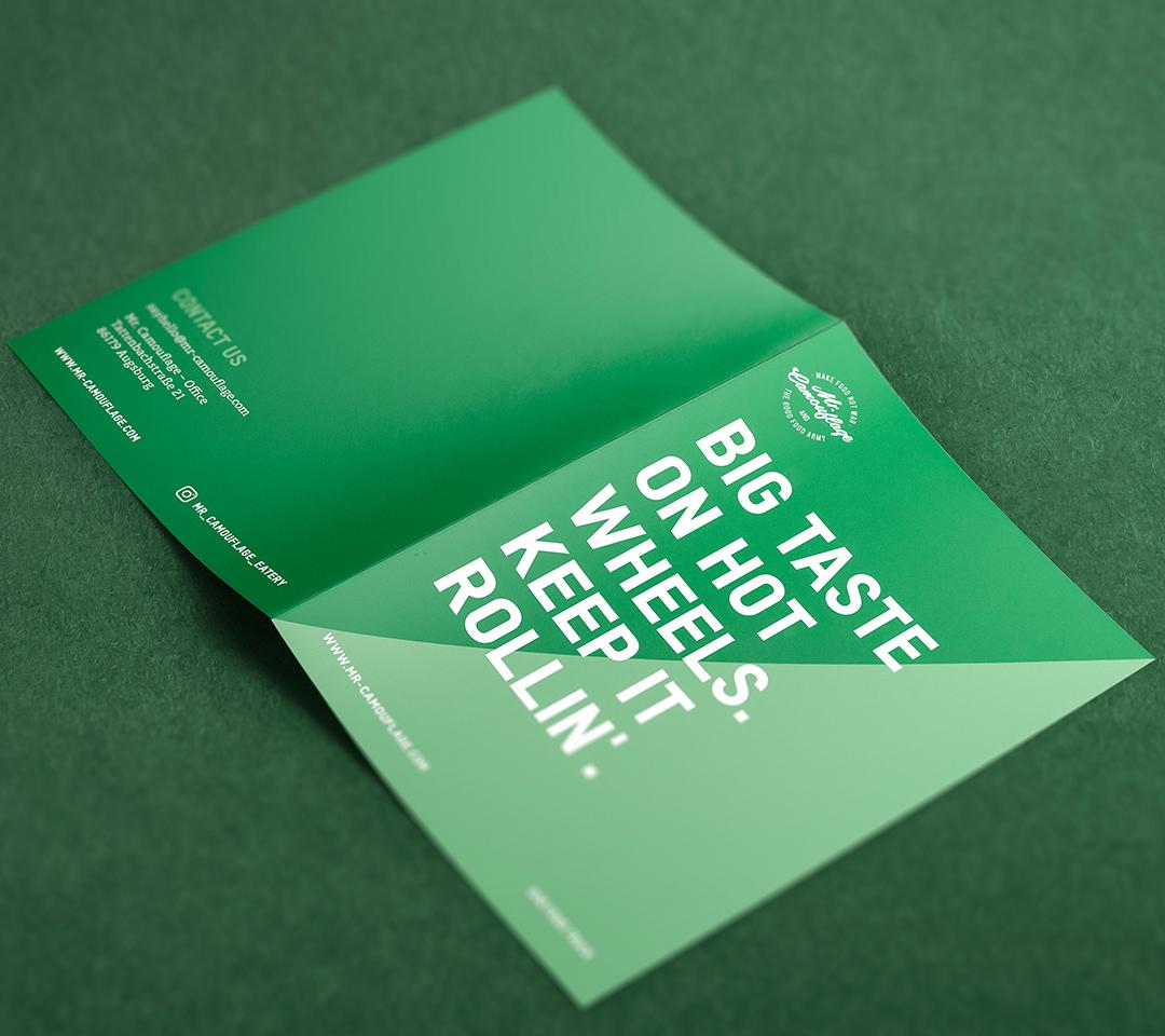 MRC_Case_Fact-Sheet_Service-Flyer_Folded