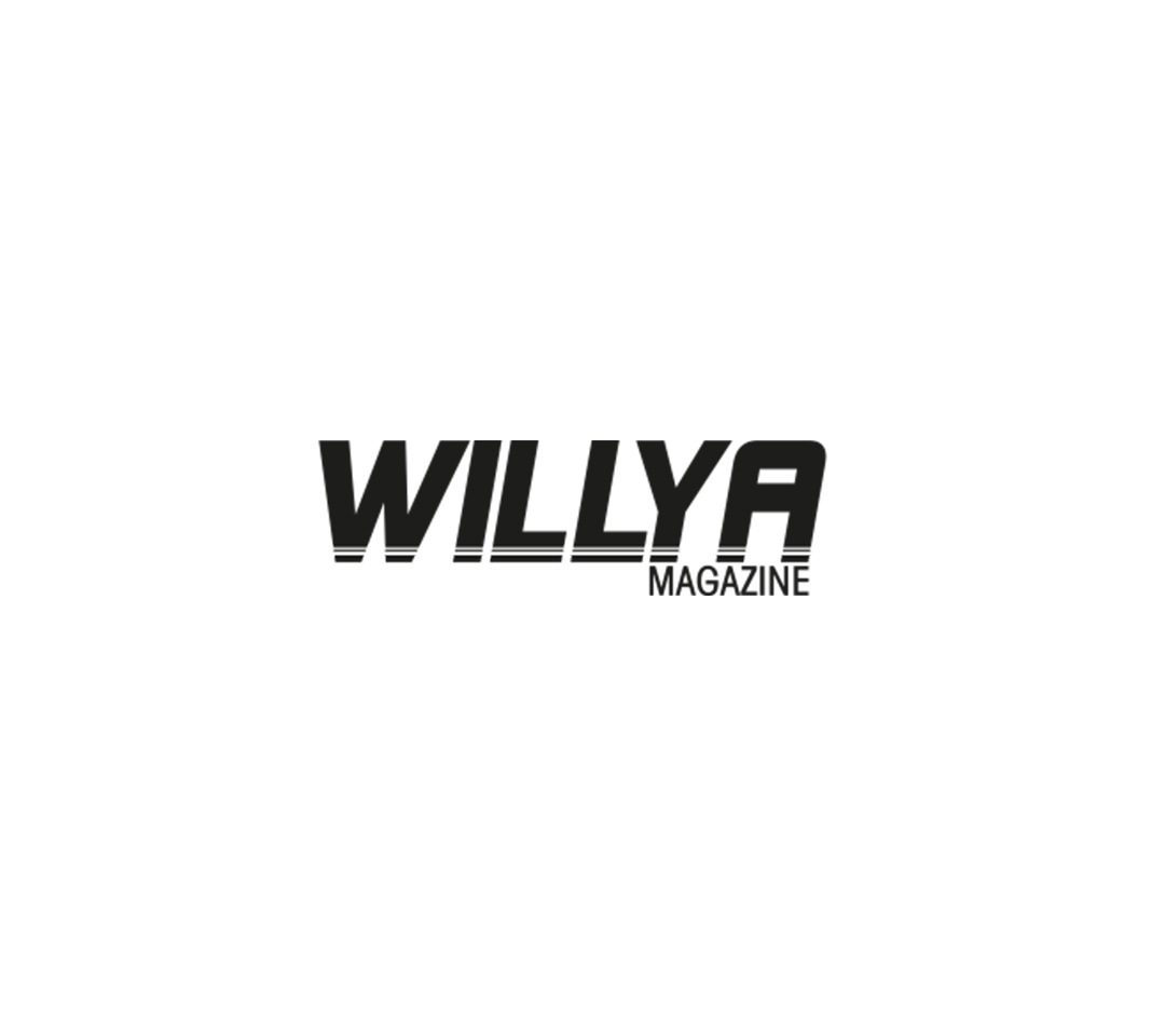 03.1_WYA_Case_Logo_before-1