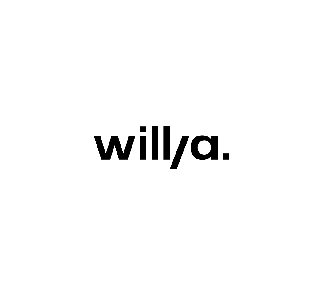 03.2_WYA_Case_Logo_after-1