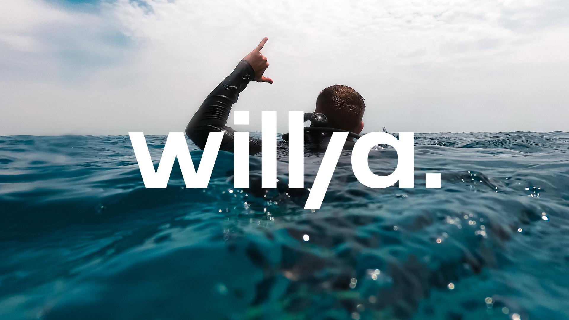 06.4_WYA_Case_Image