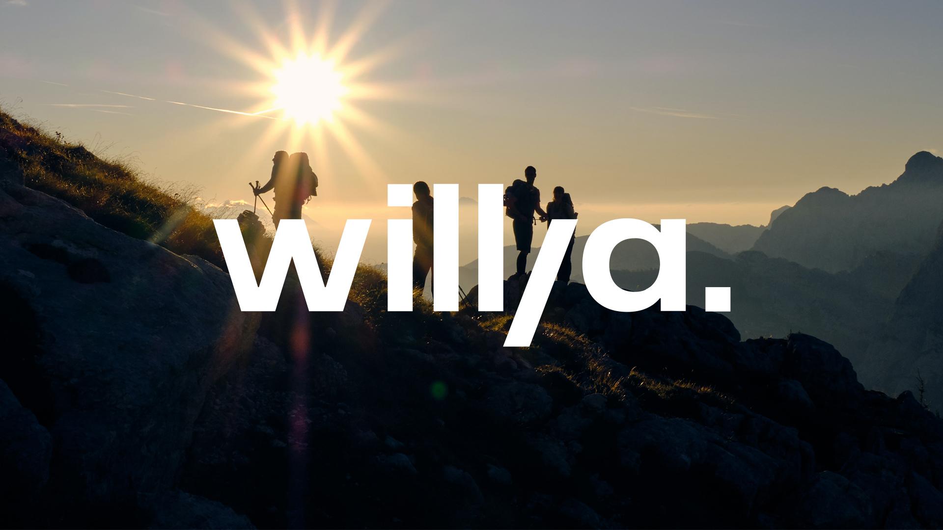 06.5_WYA_Case_Image